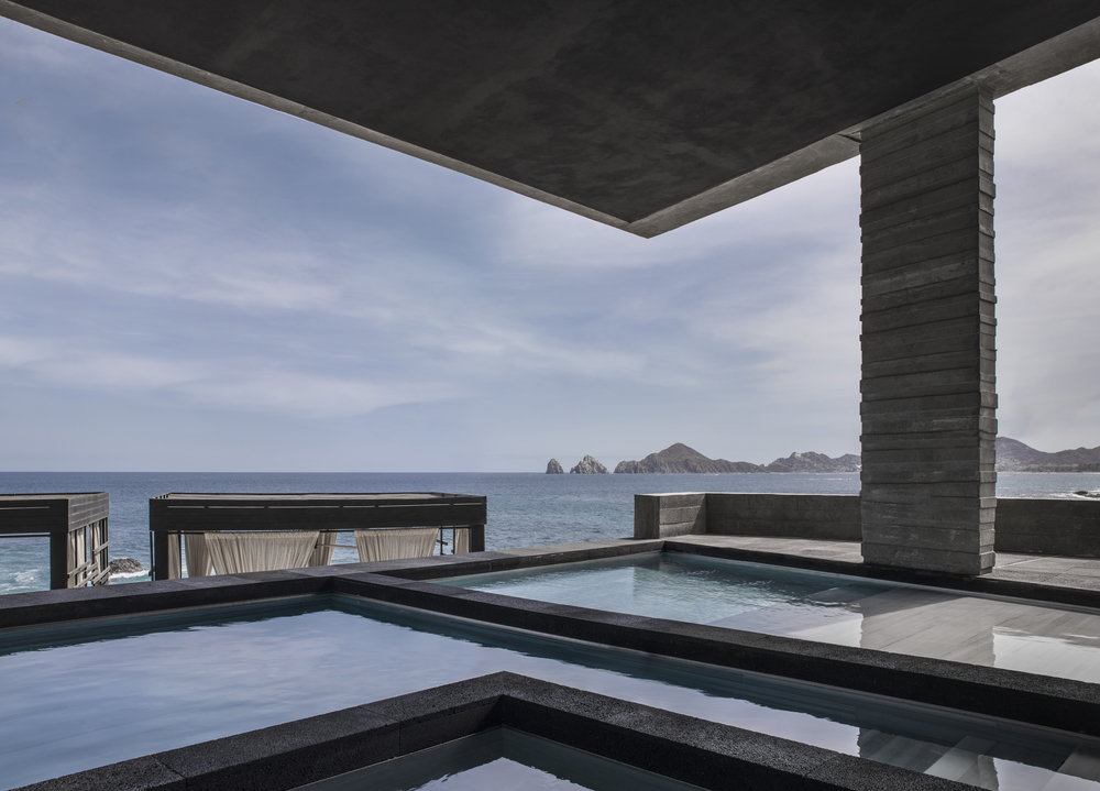 Spa Plunge Pools - The Cape, a Thompson Hotel - Photo Credit Thomas Hart Shelby.jpg