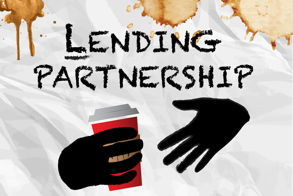 Lending Partnership