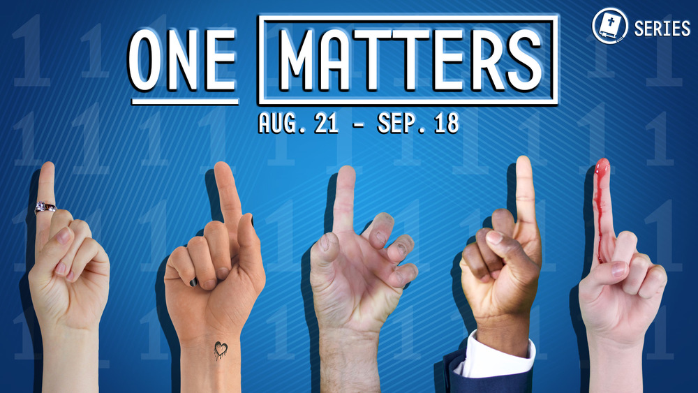 One_Matters_16_9 Dates.jpg