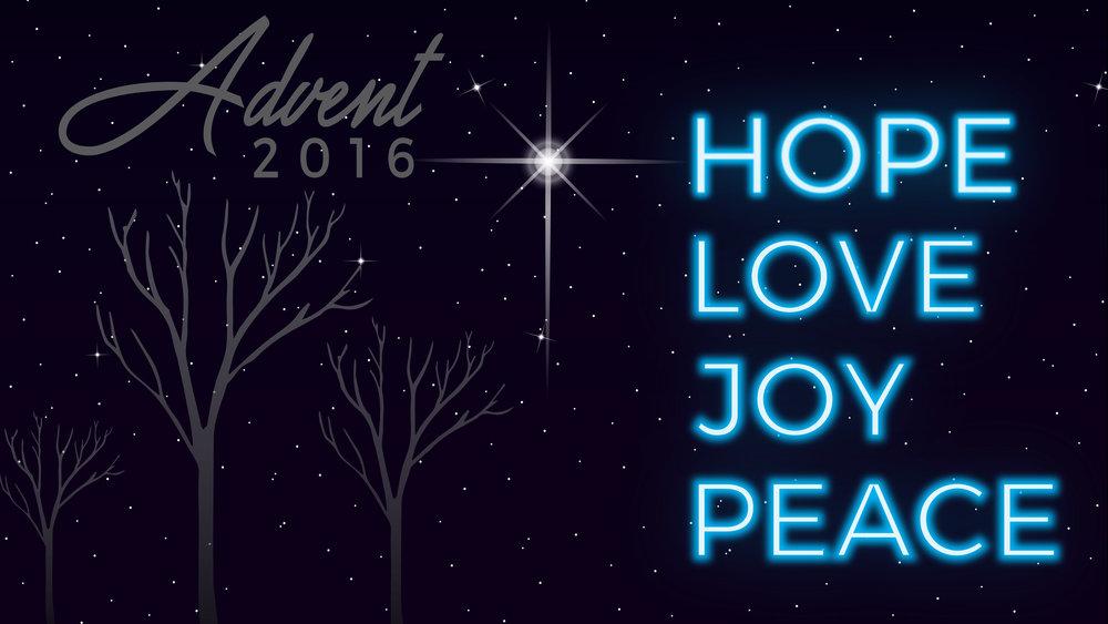 Advent2016-07.jpg