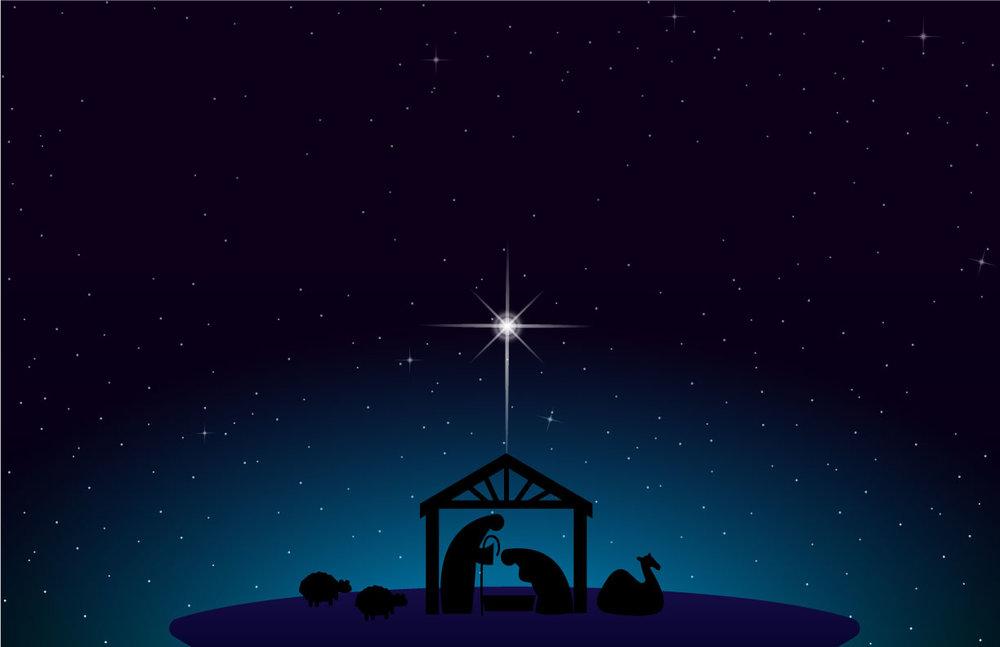GFN_ChristmasEve_Blank.jpg