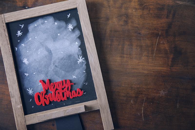 Christmas_Chalk_9.jpg