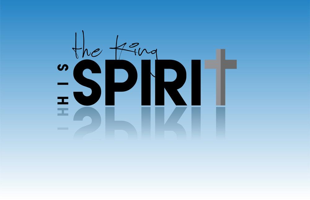 TheKing_His Spirit.jpg