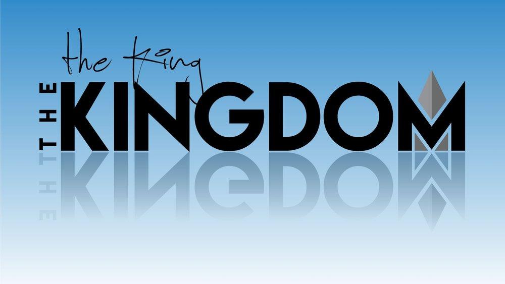 GFN_TheKingTheKingdom_BrandingPackage_16-9BKG.jpg