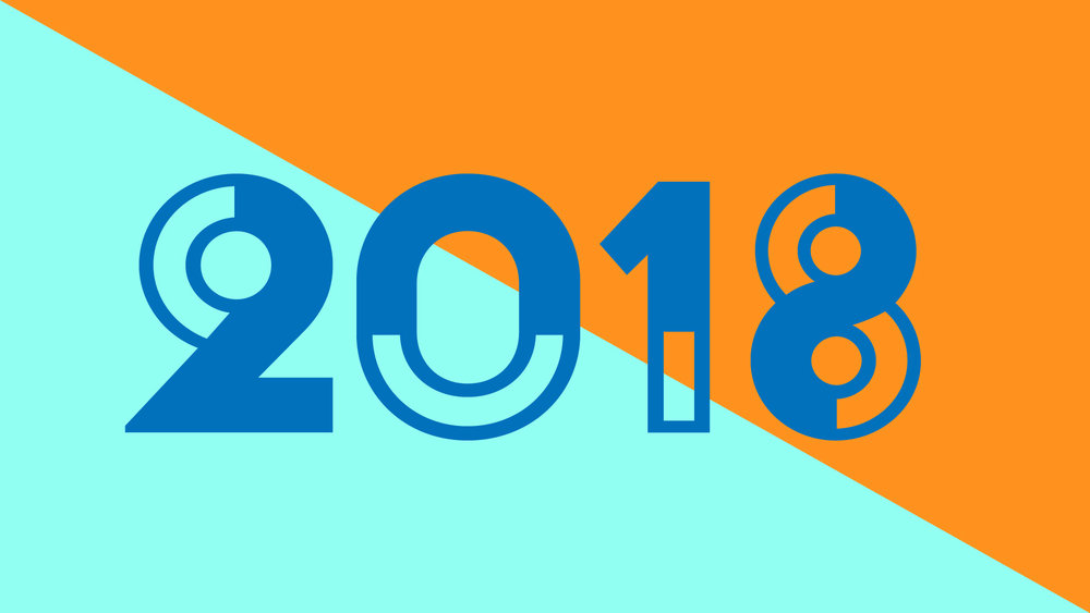 2018-01.jpg