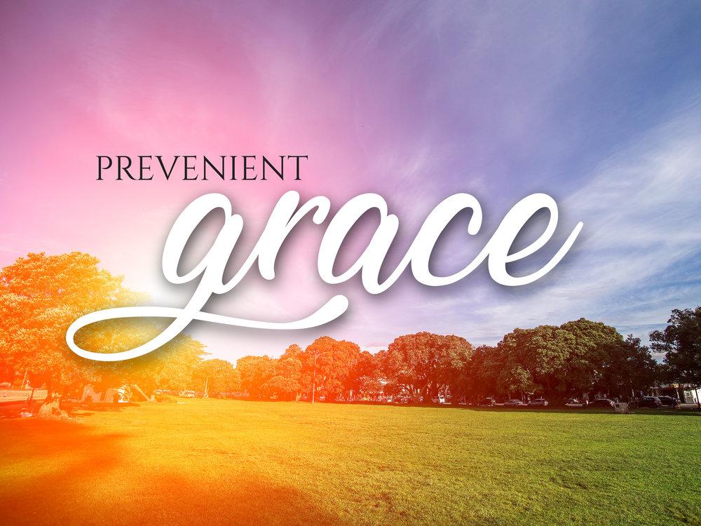 2018_Prevenient_Grace.jpg