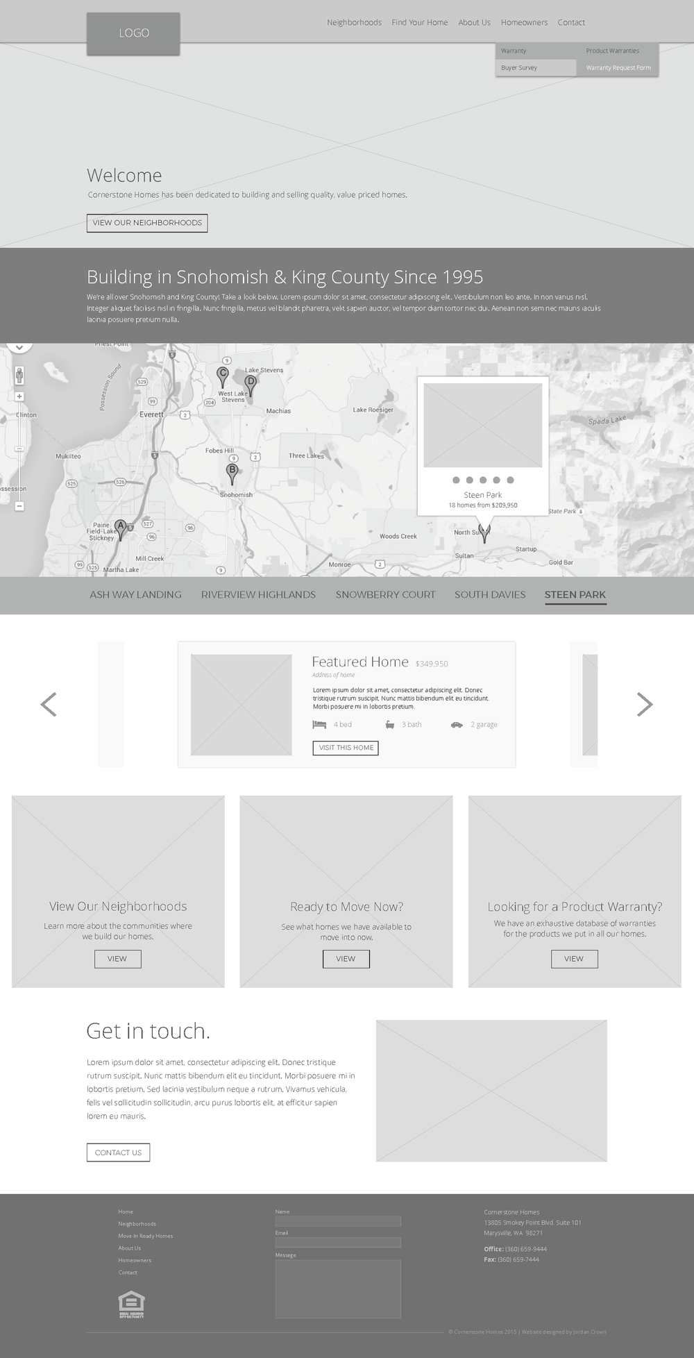 CornerstoneHomeWireframes_Page_01.png
