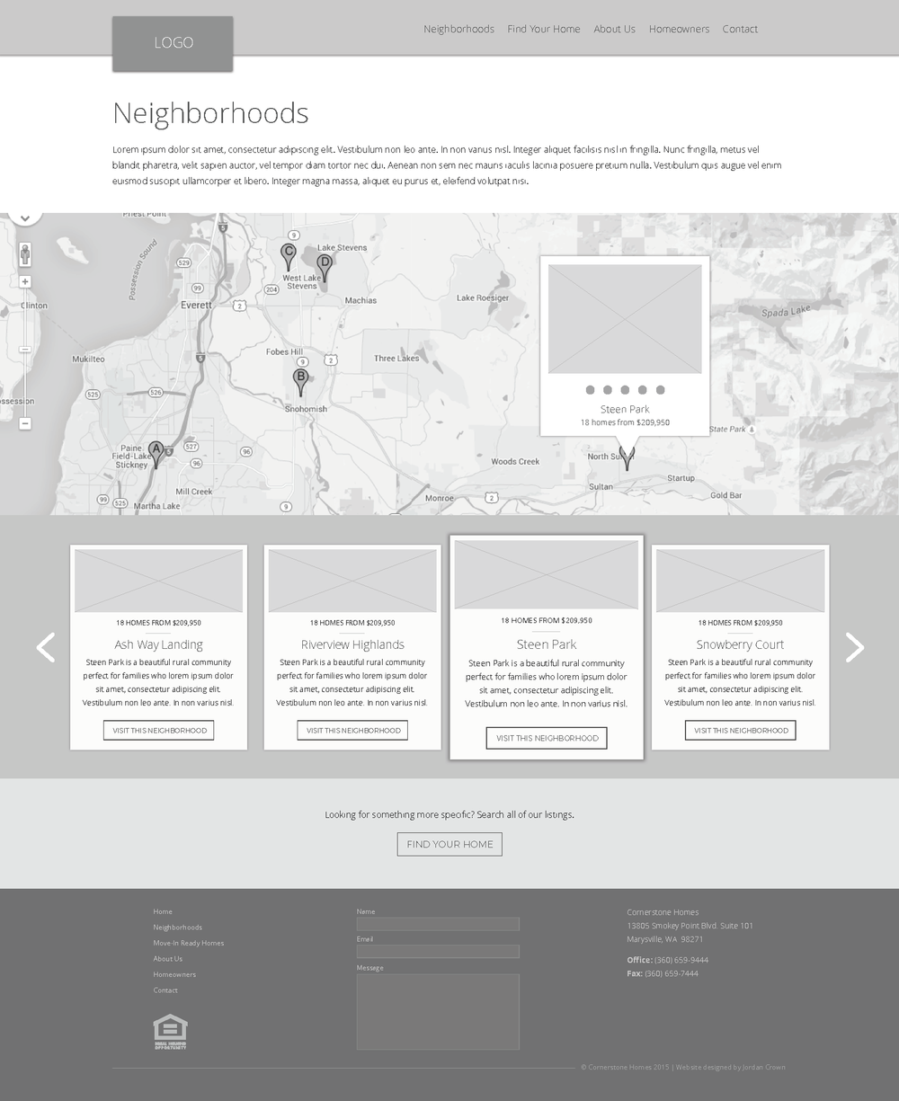 CornerstoneHomeWireframes_Page_06.png