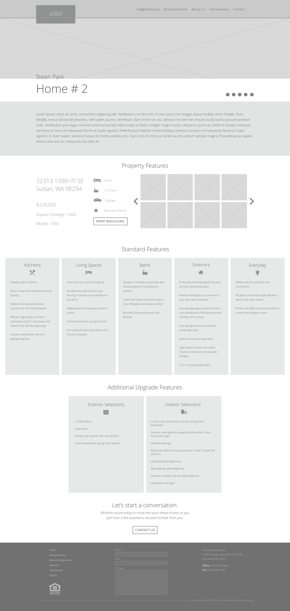 CornerstoneHomeWireframes_Page_07.png