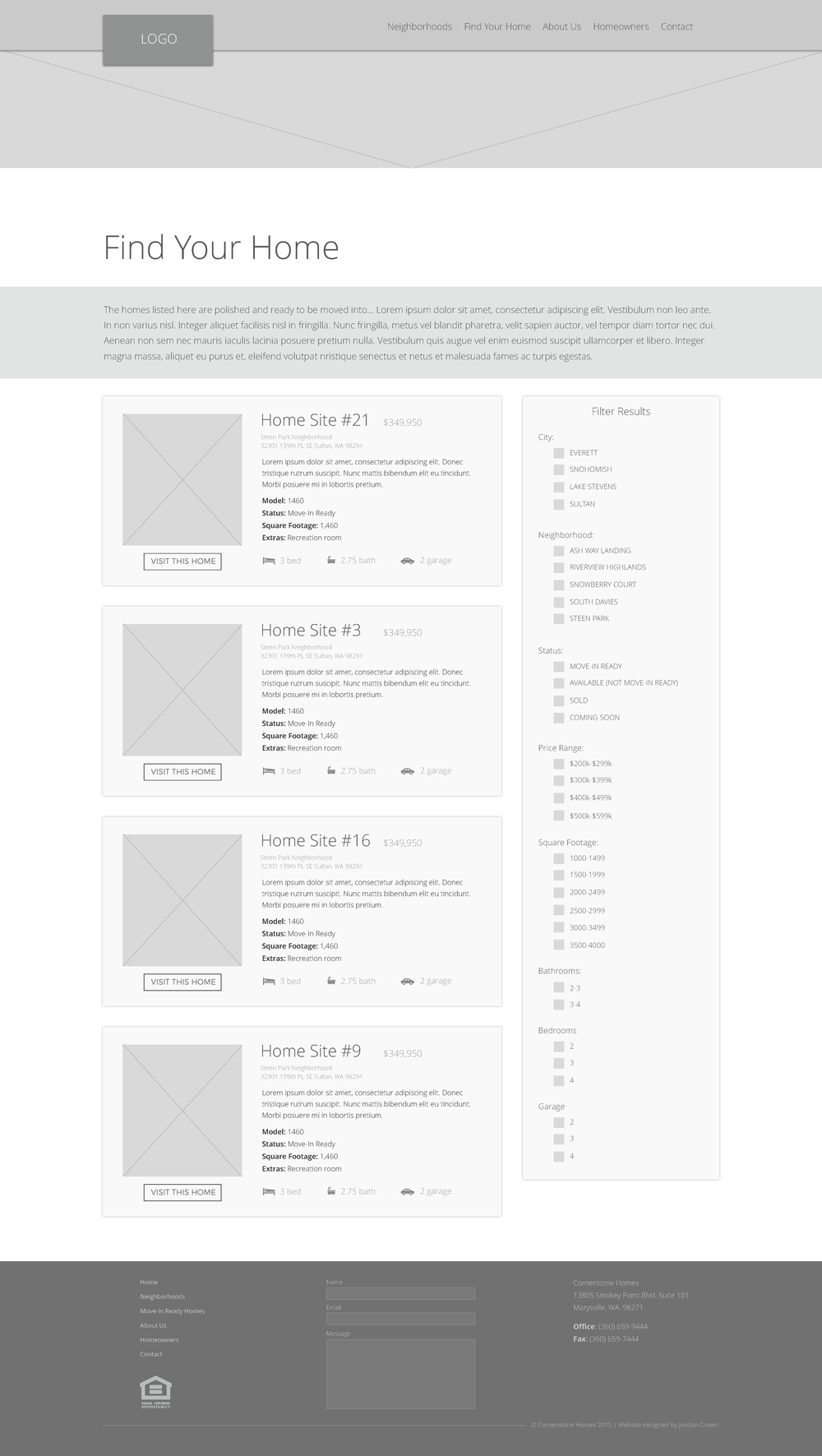 CornerstoneHomeWireframes_Page_08.png