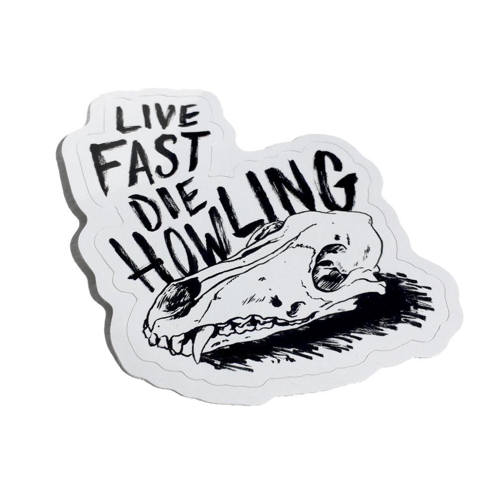 LiveFastAngle.jpg