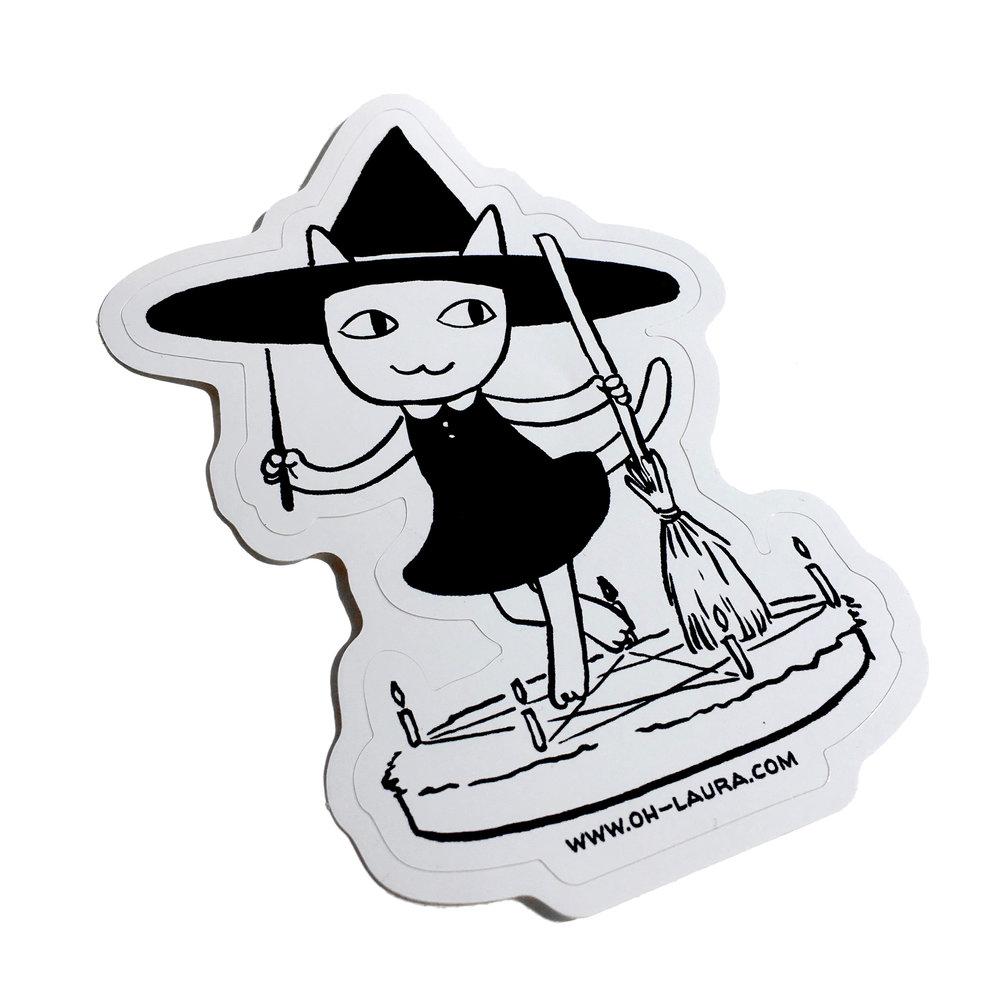 WitchCatAngle.jpg