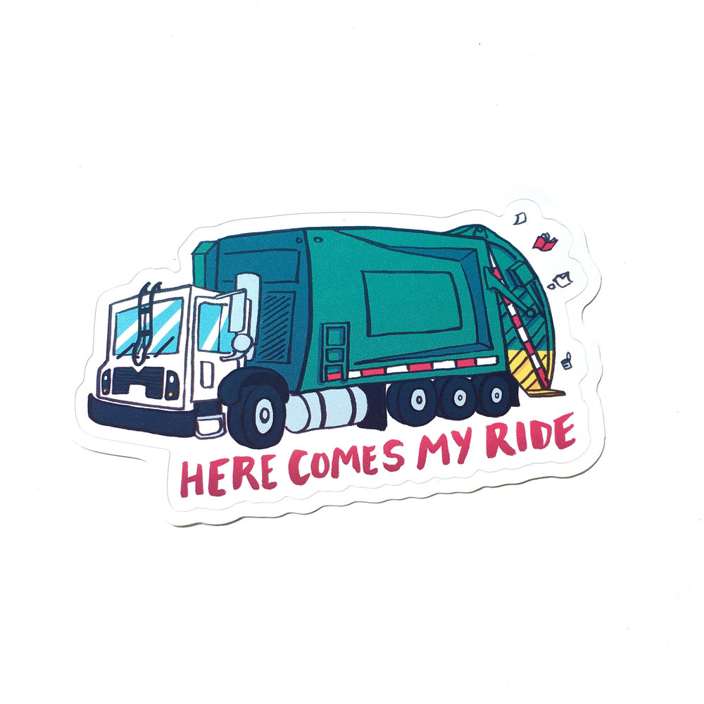 RideCloseup.jpg