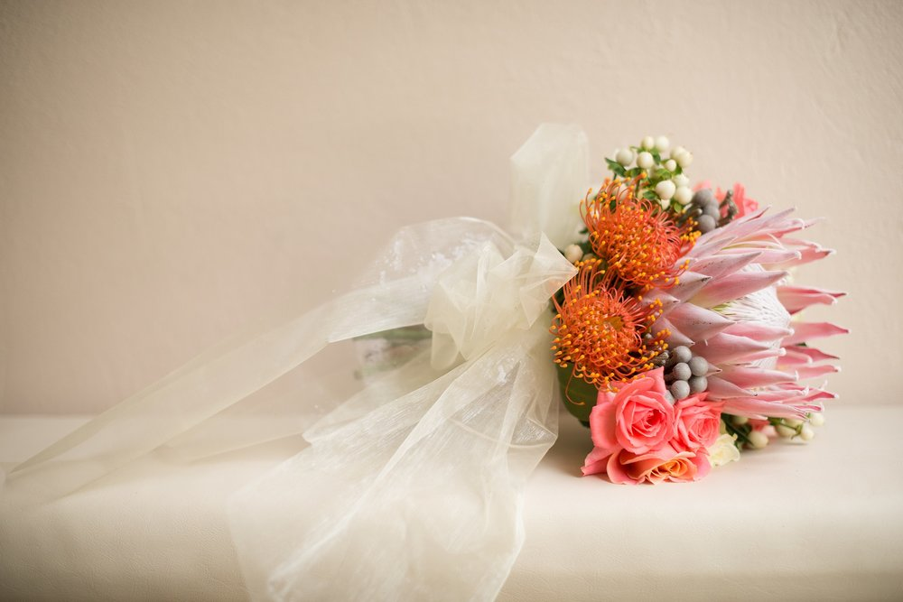 Protea bridal bouquet 1.jpg
