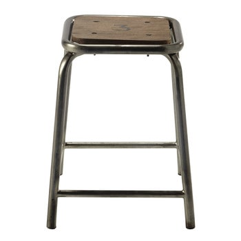 bradford-black-metal-and-mango-wood-stool-350-5-6-155232_1.jpg