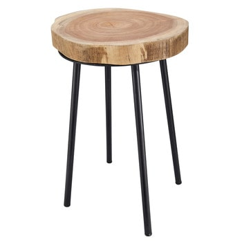 philibert-black-metal-and-neem-stool-350-13-0-165066_1.jpg