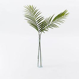 faux-palm-leaf-branch-d3877-n.jpg