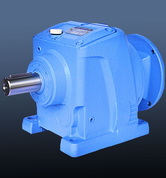 Peak_Motor_and_Pump_inline_reducers.jpg