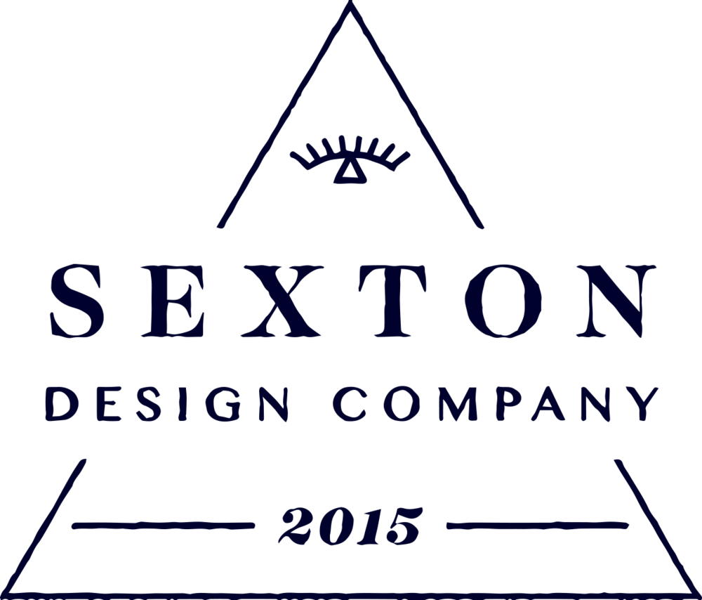 Sexton Design Co.