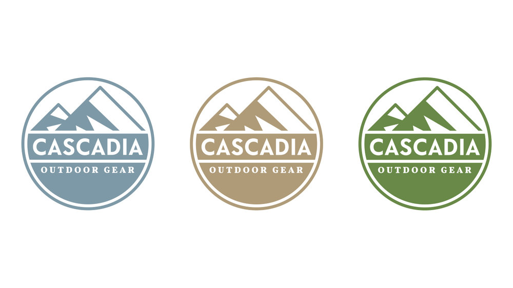Cascadia_MultiColor.jpg