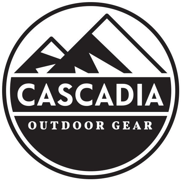 Cascadia_Logo.jpg