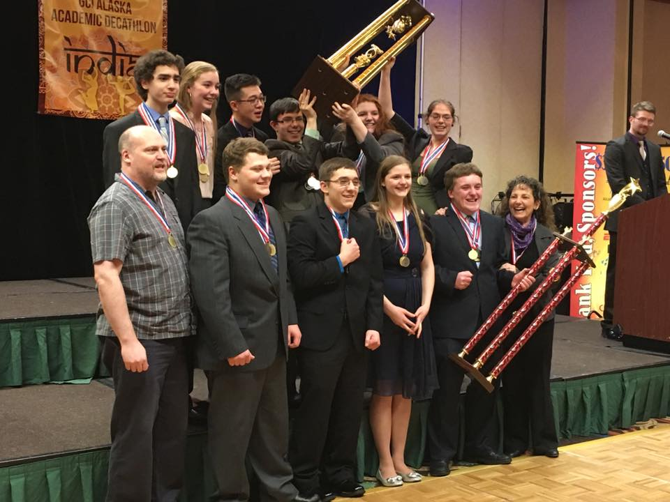 f4d88f7a3 Home School Students Take First Place in Alaska Academic Decathlon ...
