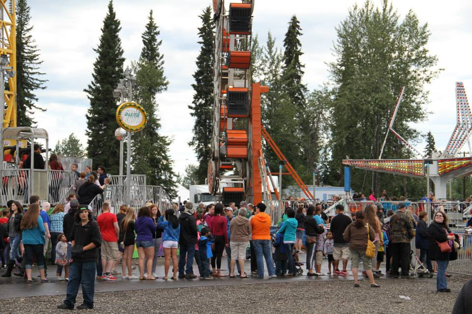 You Are Invited to Wasilla Summerfest 2016 1.jpg