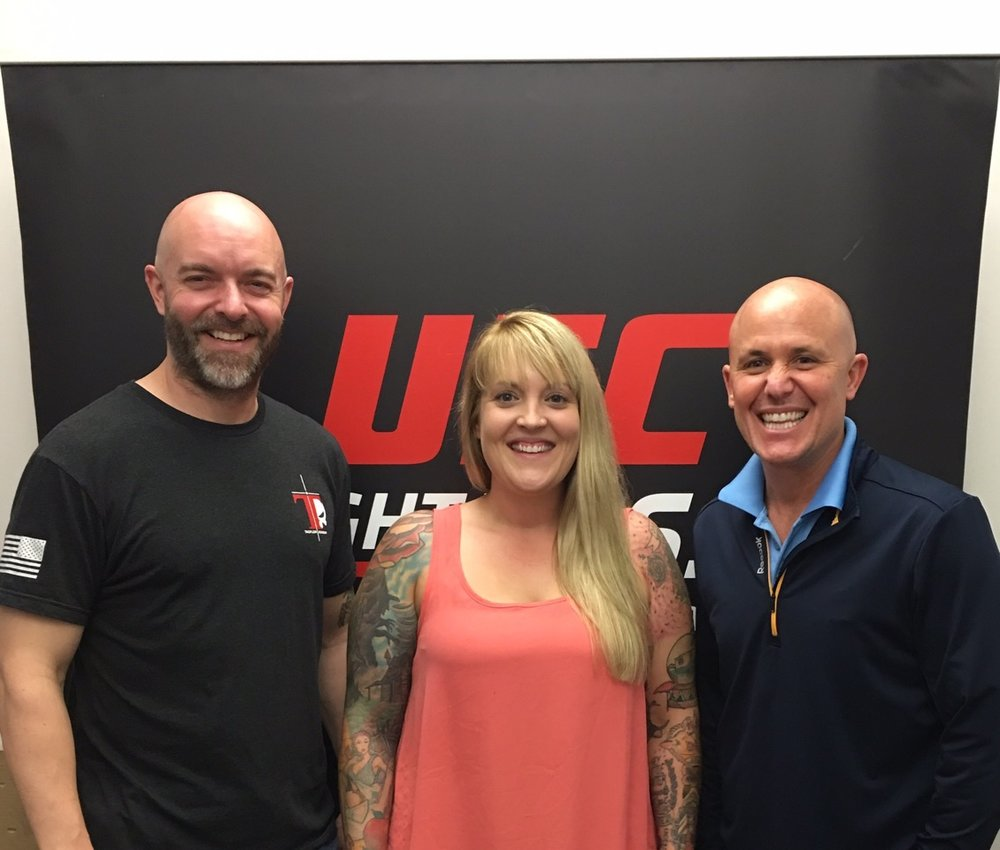 Alaska Fighting Championship Inks Live Streaming Deal With UFC Fight Pass 3.jpeg