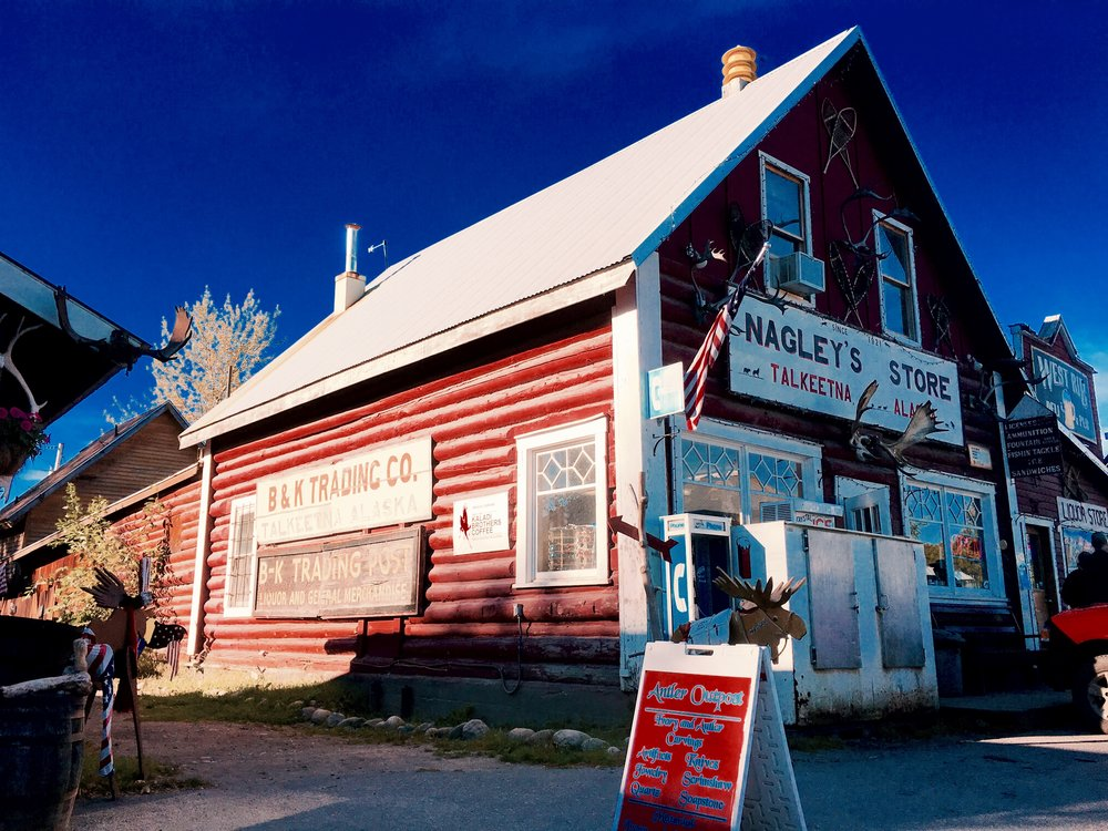 Welcome To Talkeetna! 3.jpg