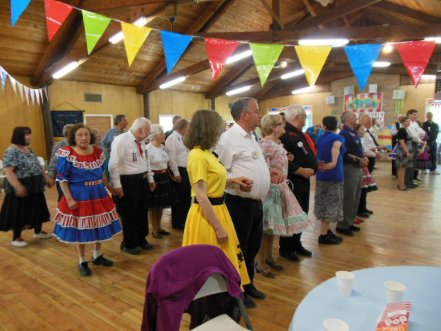 Learn To Square Dance 7.JPG