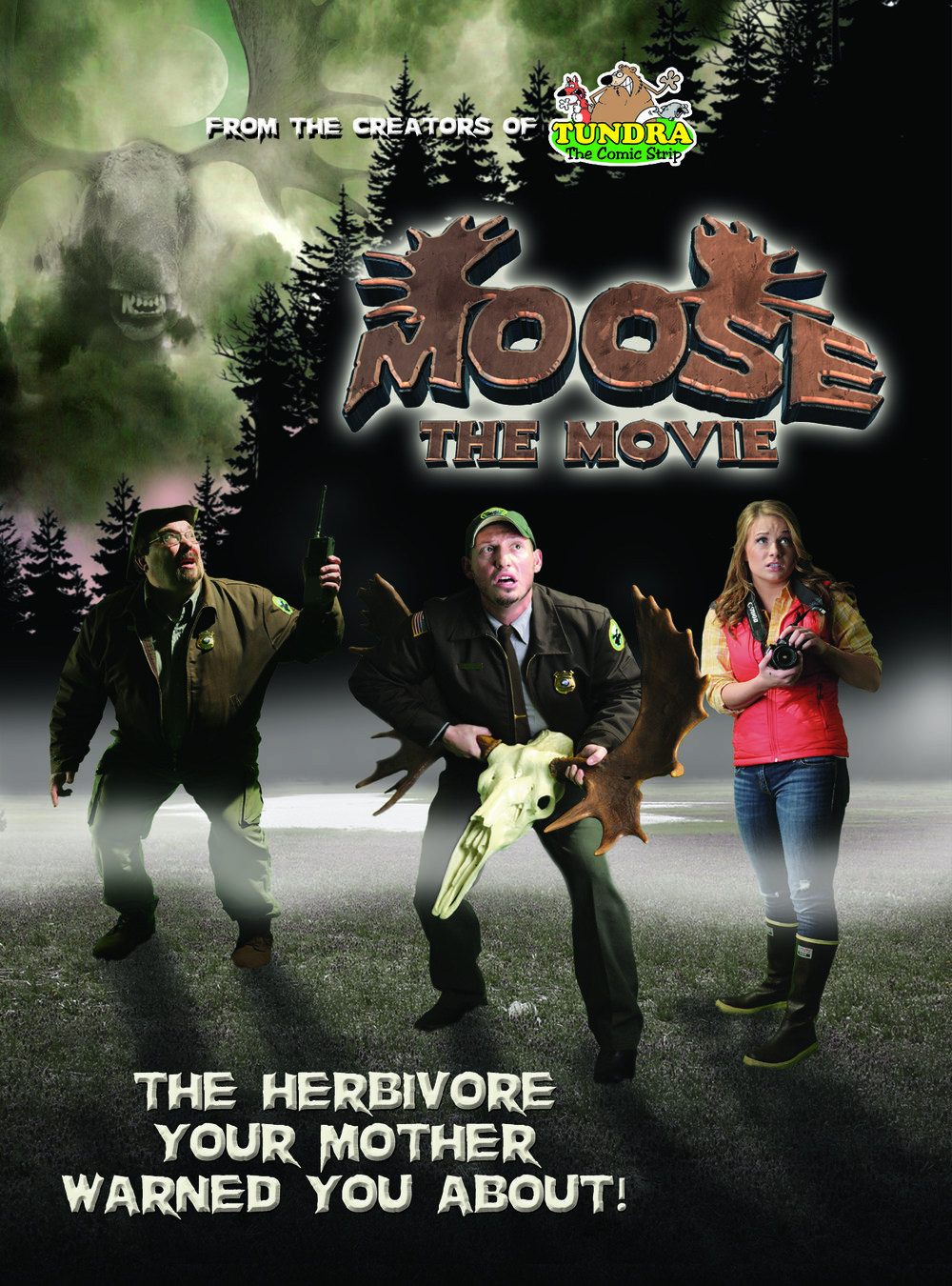 MOOSE The Movie Is Back On The Big Screen! 3 - Copy.jpg