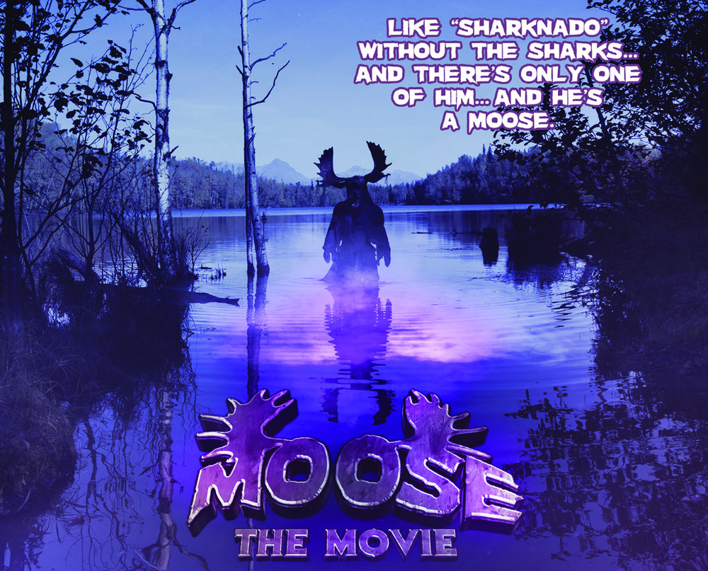 MOOSE The Movie Is Back On The Big Screen! 4 - Copy.jpg