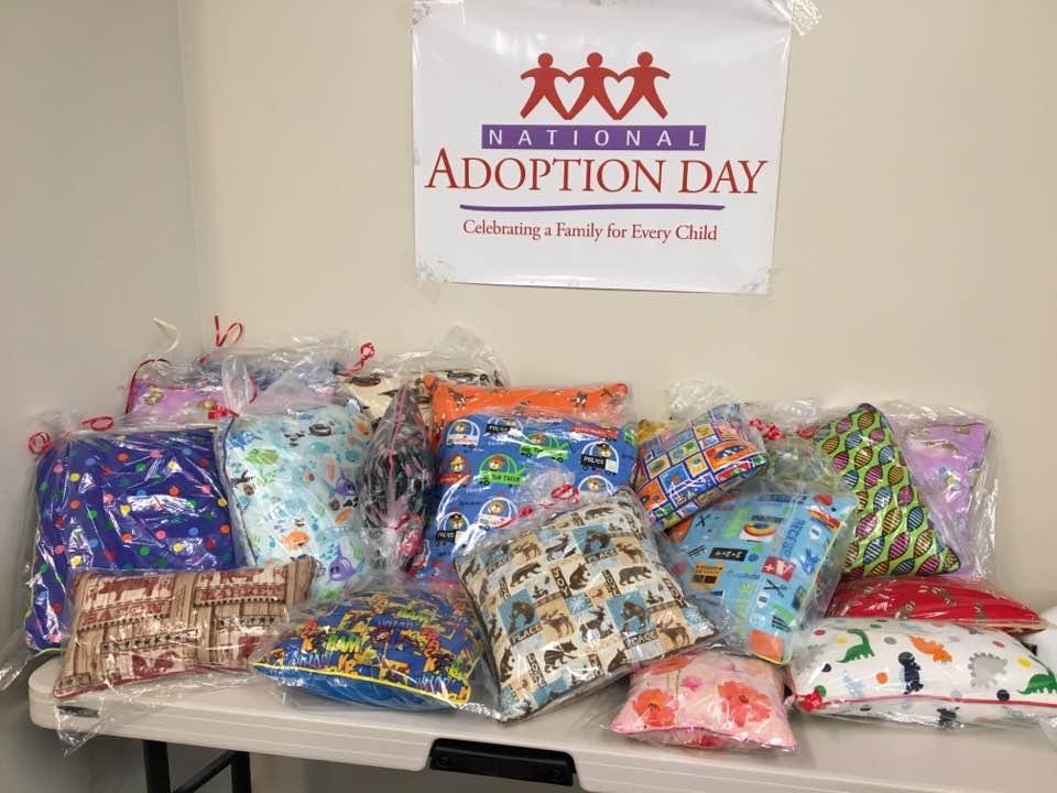 ACRF Annual Adoption Celebration 3 - Copy.jpg