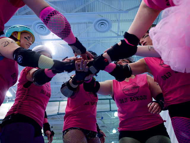 2017 The Year To Watch Roller Derby 1 - Copy.jpg