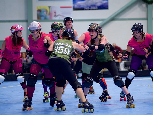 2017 The Year To Watch Roller Derby 3 - Copy.jpg
