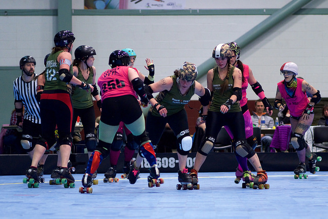 2017 The Year To Watch Roller Derby 4 - Copy.jpg