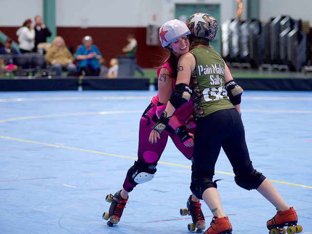 2017 The Year To Watch Roller Derby 5 - Copy.jpg