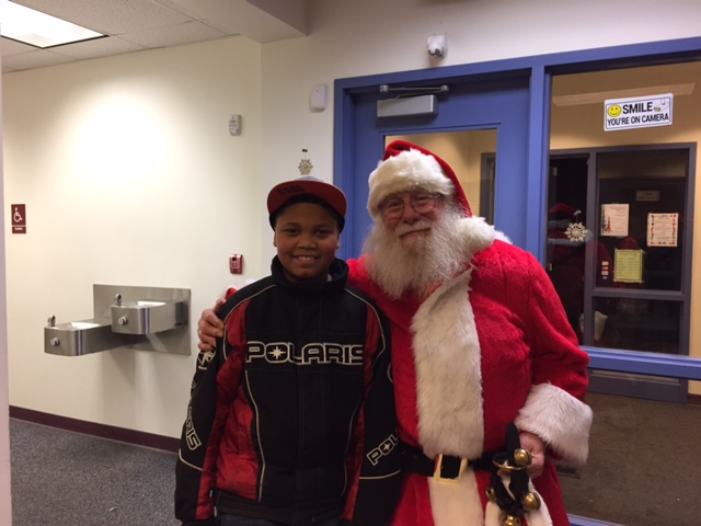 Reggie Kirk & Santa.jpg