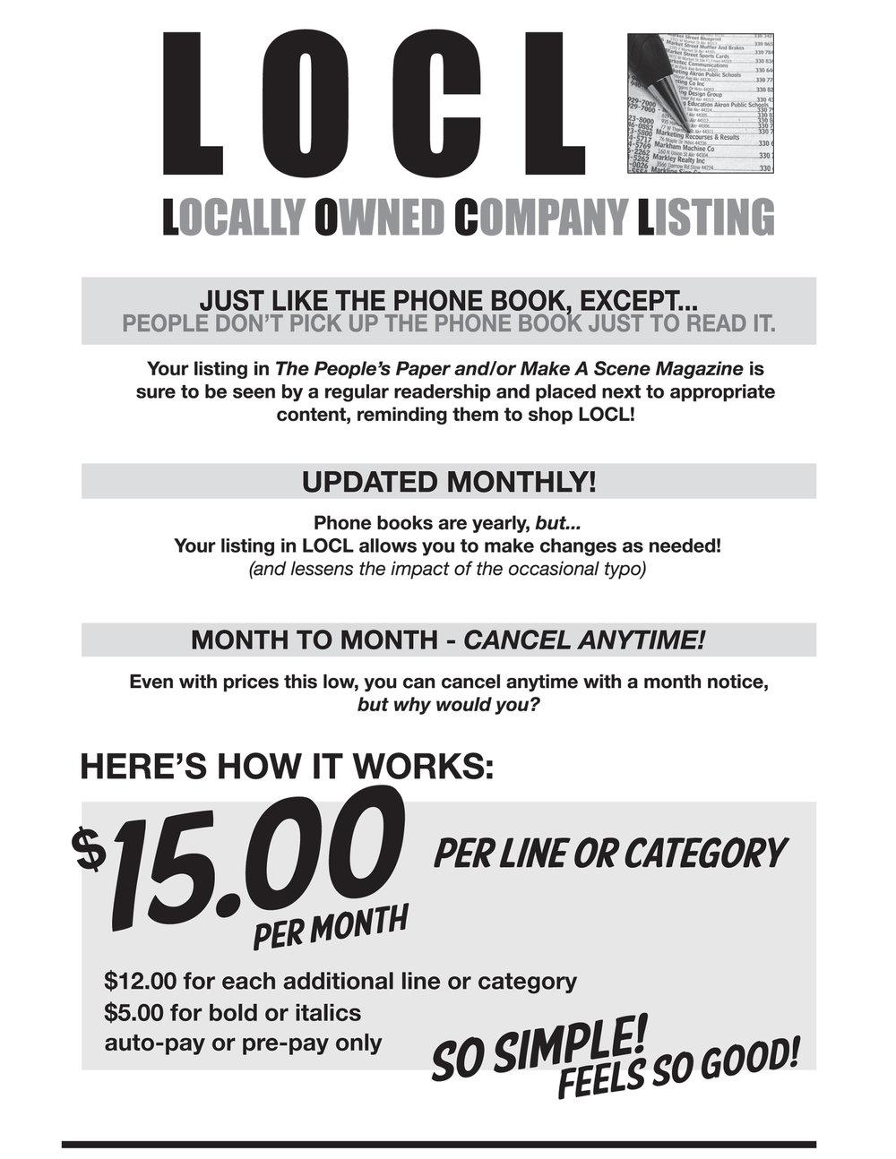 LOCL Pricing.jpg
