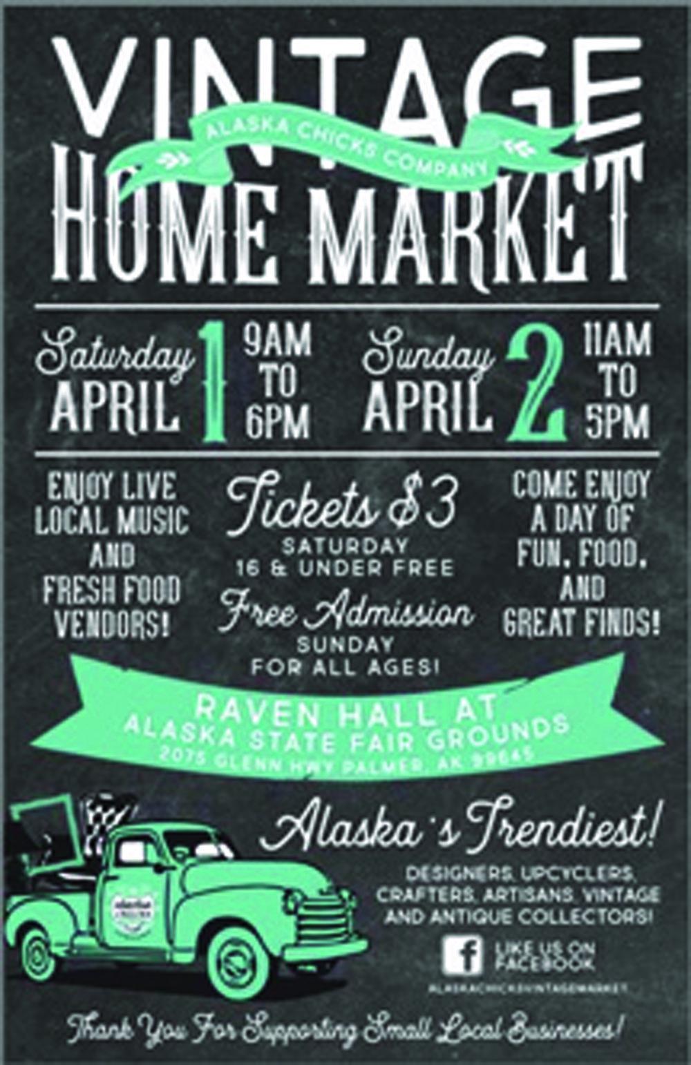 COMMUNITY - 2017 Vintage Home Market Show 1.jpg