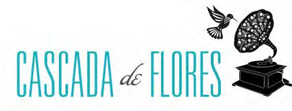 MAS - Cascada de Flores 1.jpg