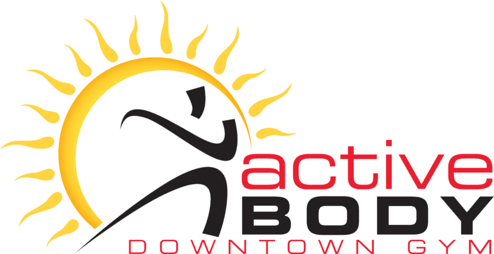 Active Body Downtown Gym Logo.png