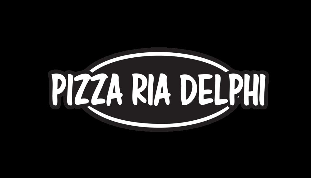 PIZZA DELPHI WLTGO.png