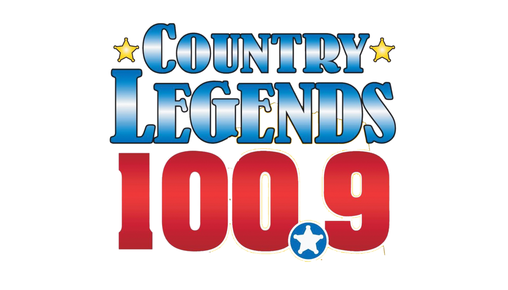 COUNTRY LEGENDS WLTGO.png