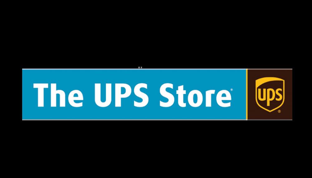 UPS STORE WLTGO.png