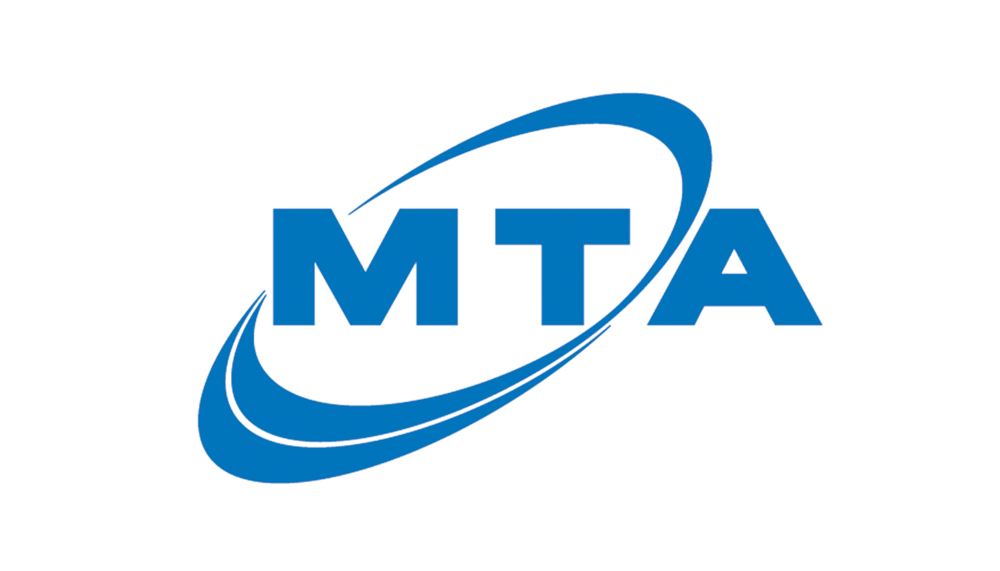 MTA WLTGO.png