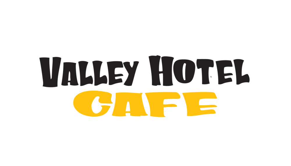 VALLEY HOTEL WLTGO.png