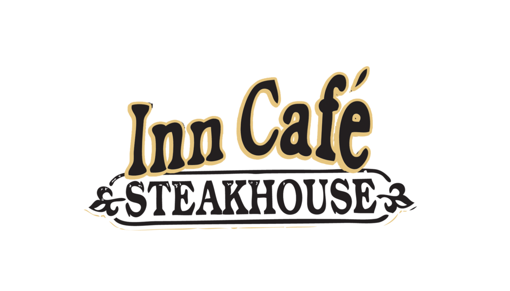 INN CAFE WLTGO.png