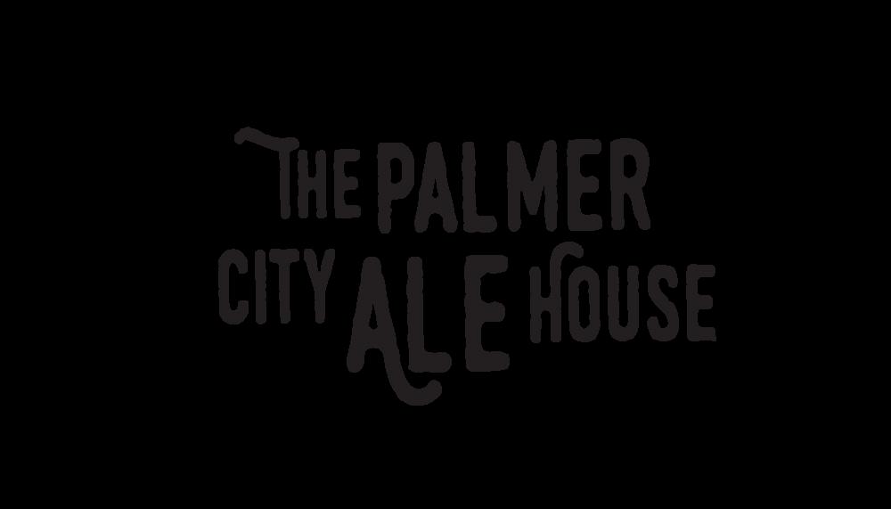PALMER CITY ALEHOUSE WLTGO.png