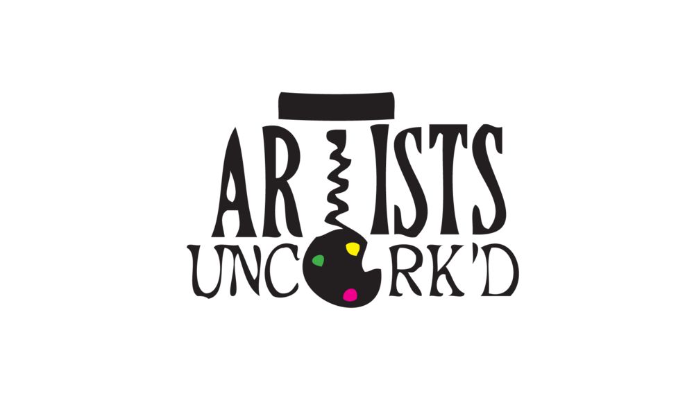 ARTISTS UNCORKED WLTGO.png